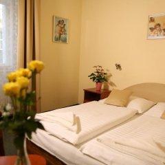 Отель U Semika Стандартный номер с различными типами кроватей фото 5