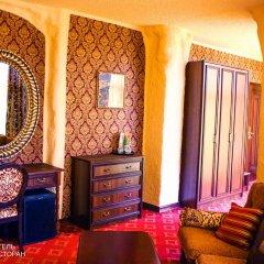Гостиница Киликия спа фото 2