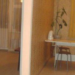 Гостиница Alexandria on Sireneviy Bulvar удобства в номере