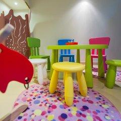 Hotel Alexander Краков детские мероприятия фото 2