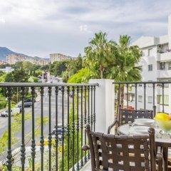 Отель Royal Oasis Club at Pueblo Quinta by Diamond Resorts 3* Апартаменты с 2 отдельными кроватями фото 2