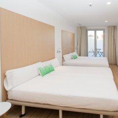 Отель SmartRoom Barcelona детские мероприятия