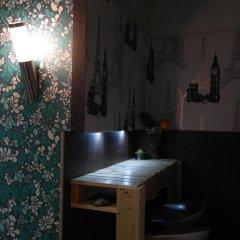Dream Hostel фото 3