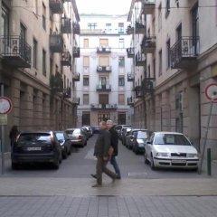 Отель Nattydog Hostel Венгрия, Будапешт - отзывы, цены и фото номеров - забронировать отель Nattydog Hostel онлайн парковка