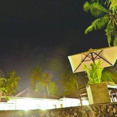 Отель Cattleya Villa фото 2