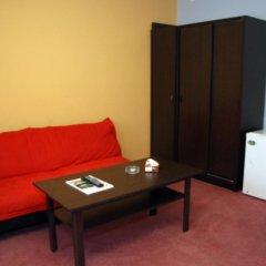Отель Dghyak Pansion 3* Стандартный номер