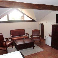 Hotel Izvora 2 3* Улучшенный номер фото 3