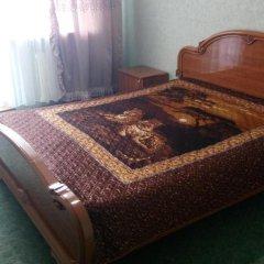 Гостиница for Rent в Оренбурге отзывы, цены и фото номеров - забронировать гостиницу for Rent онлайн Оренбург комната для гостей фото 5