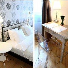 Отель JustPrague Apartment - Castle view Чехия, Прага - отзывы, цены и фото номеров - забронировать отель JustPrague Apartment - Castle view онлайн удобства в номере