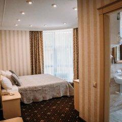 Гостиница Vintage na Bulvare Украина, Одесса - отзывы, цены и фото номеров - забронировать гостиницу Vintage na Bulvare онлайн комната для гостей фото 4