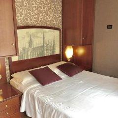 Отель Mythos Италия, Милан - 13 отзывов об отеле, цены и фото номеров - забронировать отель Mythos онлайн сейф в номере
