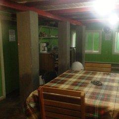 Отель Bird of Paradise Остров Утила комната для гостей фото 5