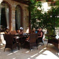 Отель Royal Bay Свети Влас питание фото 2