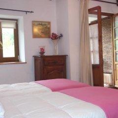 Отель Donamariako Benta комната для гостей фото 2