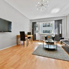 Отель Oslo Apartments - Rosenborggate 24 Норвегия, Осло - отзывы, цены и фото номеров - забронировать отель Oslo Apartments - Rosenborggate 24 онлайн комната для гостей фото 5