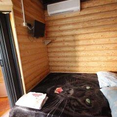 Гостиница Guest house Morskoi otdyh в Ольгинке отзывы, цены и фото номеров - забронировать гостиницу Guest house Morskoi otdyh онлайн Ольгинка сауна