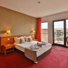 Prestige Hotel and Aquapark 4* Апартаменты с различными типами кроватей фото 21