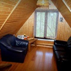 Отель Guest House Sampetera maja комната для гостей фото 2