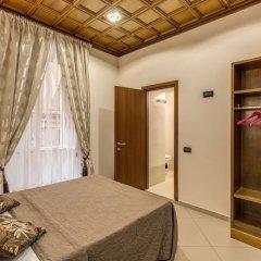 Отель Artemis Guest House 3* Номер категории Эконом с различными типами кроватей фото 17