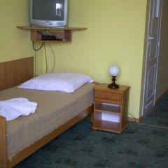 Отель Villa Pan Tadeusz удобства в номере фото 2