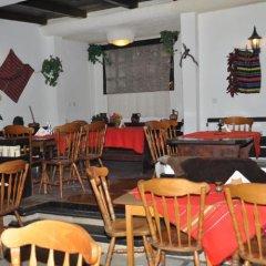 Hotel Alpin Bansko фото 9