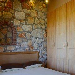 Отель Petrino Ситония удобства в номере