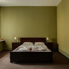 Мир Хостел Стандартный номер разные типы кроватей фото 28