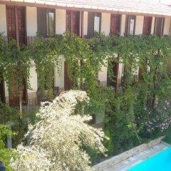 Koray Турция, Памуккале - отзывы, цены и фото номеров - забронировать отель Koray онлайн фото 6