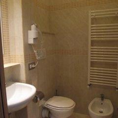 Hotel Elide 3* Номер категории Эконом с различными типами кроватей фото 19