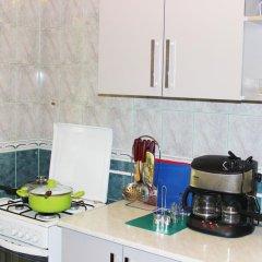 Отель Interhouse City Centre Кыргызстан, Бишкек - отзывы, цены и фото номеров - забронировать отель Interhouse City Centre онлайн в номере фото 2