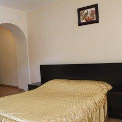 Отель Mimino Guesthouse комната для гостей фото 4