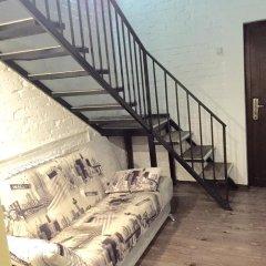 Park Hotel комната для гостей фото 3