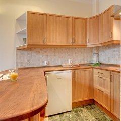 Отель Dom & House - Apartamenty Monte Cassino Сопот в номере фото 2