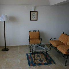 Kulube Hotel 3* Улучшенный люкс с различными типами кроватей фото 19