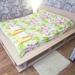 Апартаменты Elita-Home Советский район Люкс с различными типами кроватей