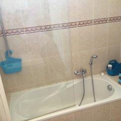 Отель Parvis De La Mer ванная