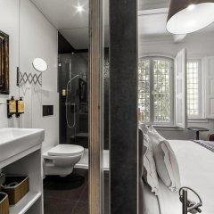 Monte Belvedere Hotel by Shiadu 3* Улучшенный номер с различными типами кроватей фото 2