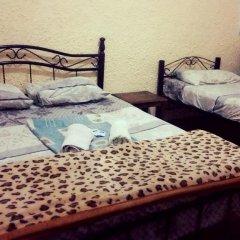 New Petra Hostel Израиль, Иерусалим - 2 отзыва об отеле, цены и фото номеров - забронировать отель New Petra Hostel онлайн комната для гостей фото 3