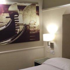 Отель San Lio Tourist House 2* Номер категории Эконом фото 7