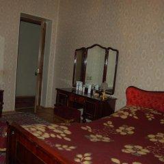 Отель Lami Guest House в номере