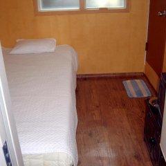 Отель Gyerim Guest House 2* Стандартный номер с различными типами кроватей фото 12