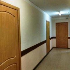 Гостиница Искра интерьер отеля фото 2