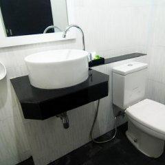 Отель Lanta Memory Resort Ланта ванная фото 2