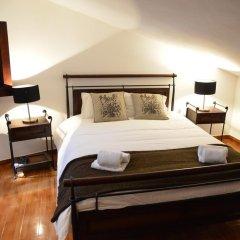 Отель Montejunto Villa комната для гостей фото 2