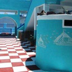 Отель Maria Mill Studios Греция, Остров Санторини - 1 отзыв об отеле, цены и фото номеров - забронировать отель Maria Mill Studios онлайн спа