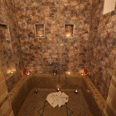 Отель Riad Zehar 3* Стандартный номер с различными типами кроватей фото 11