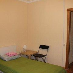Мини-отель Дом ветеранов кино Стандартный номер с 2 отдельными кроватями фото 3