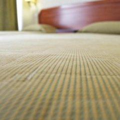 Athens Oscar Hotel 3* Номер категории Эконом фото 6