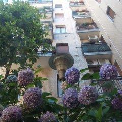 Отель Sesto Marelli Италия, Милан - отзывы, цены и фото номеров - забронировать отель Sesto Marelli онлайн