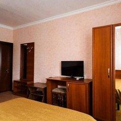 8 Небо Мини-Отель 2* Стандартный номер с разными типами кроватей фото 15